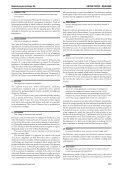 Dispute Resolution - Richards, Layton & Finger - Page 5