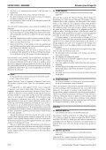 Dispute Resolution - Richards, Layton & Finger - Page 6