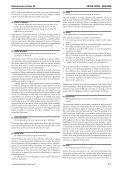 Dispute Resolution - Richards, Layton & Finger - Page 7
