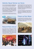 enne - tenne Bad + Fliesen - Page 3