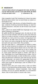 Gemeindebrief 07-08-2018 - Page 2