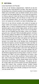 Gemeindebrief 07-08-2018 - Page 3