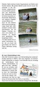 Gemeindebrief 07-08-2018 - Page 6