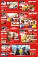 Media Markt Plauen - 14.06.2018 - Page 5