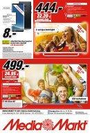 Media Markt Zwickau - 13.06.2018 - Page 4