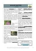 Lymington Directory 1 June/July 2018   - Page 5