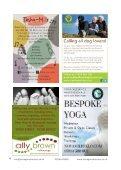 Lymington Directory 1 June/July 2018   - Page 6