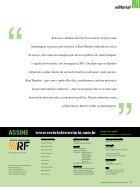 Revista Ferroviária Edição de Maio/Junho 2018 - Page 3