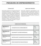 DIAGRMACION MAQUETA CARTILLA MI CAMINO AL EMPRENDIMIENTO - Page 2