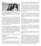 DIAGRMACION MAQUETA CARTILLA MI CAMINO AL EMPRENDIMIENTO - Page 3