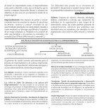 DIAGRMACION MAQUETA CARTILLA MI CAMINO AL EMPRENDIMIENTO - Page 4