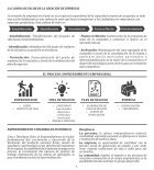 DIAGRMACION MAQUETA CARTILLA MI CAMINO AL EMPRENDIMIENTO - Page 5