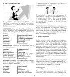 DIAGRMACION MAQUETA CARTILLA MI CAMINO AL EMPRENDIMIENTO - Page 7