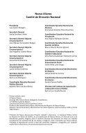 Protocolo - Page 5
