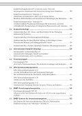 2007 - FIS - im Forschungsinformationssystem der TU Dresden ... - Seite 5