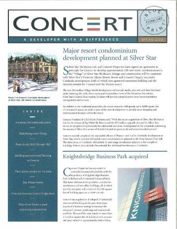 Blueprint magazines blueprint 2002 springpdf concert properties ltd malvernweather Image collections