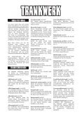 4seitiges PDF (757KB) - Dungeonslayers - Seite 2