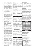 4seitiges PDF (757KB) - Dungeonslayers - Seite 3