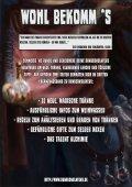4seitiges PDF (757KB) - Dungeonslayers - Seite 4