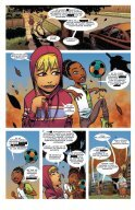 Rise of the Plate PioneerZ (Spanish) - Page 3
