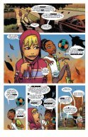 Rise of the Plate PioneerZ (French) - Page 3