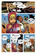 Rise of the Plate PioneerZ (Chinese) - Page 3
