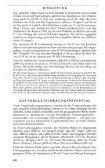 CAR_183_103_0405-0424.pdf - Seite 2