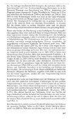 CAR_183_103_0405-0424.pdf - Seite 3