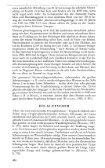 CAR_183_103_0405-0424.pdf - Seite 6