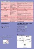 VERANSTALTUNG neuen Tagungssaal Niederthai öffentlicher ... - Seite 2
