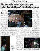 12062018_Edicion - Page 2
