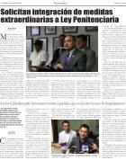 12062018_Edicion - Page 4