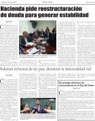 12062018_Edicion - Page 6