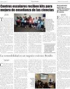 Edición 12 de junio de 2018 - Page 7