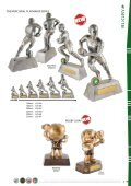 Some Really Different Trophies - Rugby 2018 - Page 3