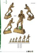 Some Really Different Trophies - Rugby 2018 - Page 4