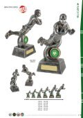 Some Really Different Trophies - Rugby 2018 - Page 5
