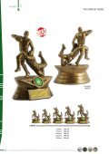 Some Really Different Trophies - Rugby 2018 - Page 6