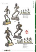 Some Really Different Trophies - Rugby 2018 - Page 7