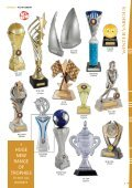 Some Really Different Trophies - Winter 2018 - Page 3