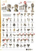 Some Really Different Trophies - Winter 2018 - Page 6