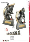 Some Really Different Trophies - Aussie Rules 2018 - Page 5