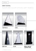 Some Really Different Trophies - Corporate 2018 - Page 4