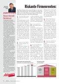 Bildungsgutschein 2009 - Seite 6