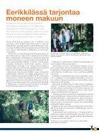 2018 Forssan Suvi-ilta - Page 5