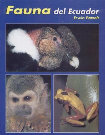 Introducción - Erwin Patzelt