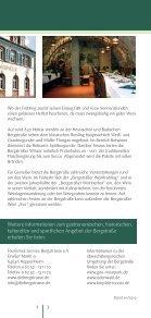 Download - Heidelberg - Seite 2