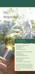 Download - Heidelberg - Seite 3
