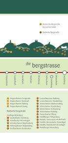 Download - Heidelberg - Seite 5