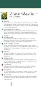 Download - Heidelberg - Seite 6